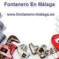 Foto de perfil de Fontanero En Malaga