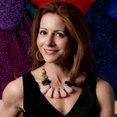 Karen Joy Interiors's profile photo