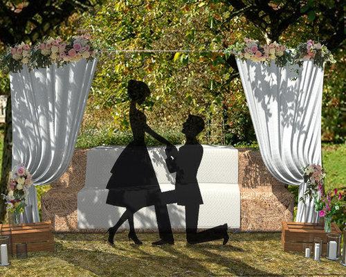 un espace photo pour le mariage de manon et j r my. Black Bedroom Furniture Sets. Home Design Ideas