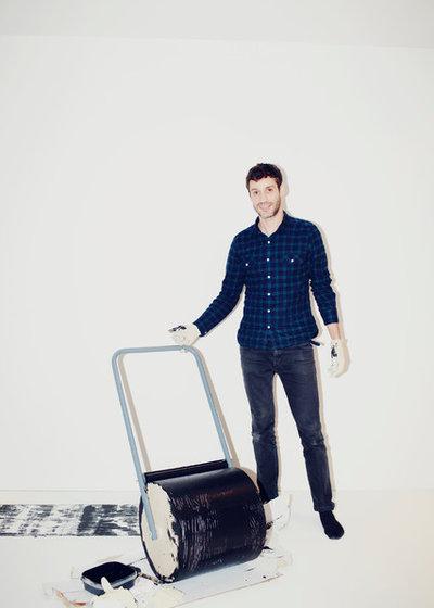 Tom s alonso sue o con dise ar y construir mi propia casa - Disenar mi propia casa ...