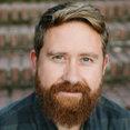 LINCOLN BARBOUR STUDIO's profile photo