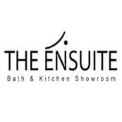 Ensuite Bathroom Guelph the ensuite kitchen and bath showroom - guelph, on, ca n1h 5v1