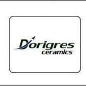 Dorigres ceramics's photo
