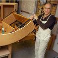 Jim Picardi Cabinetmaker's profile photo