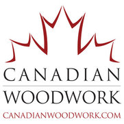 Canadian Woodwork's photo