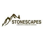 Stonescapes Inc's photo
