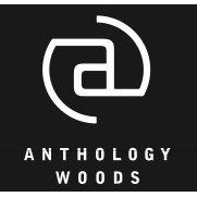 Anthology Woods's photo