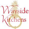 Wayside Kitchens's profile photo