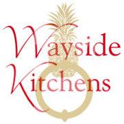 Wayside Kitchens's photo