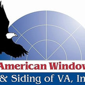American Windows Siding Of Va Inc