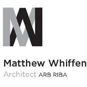 Matt Whiffen Architect's photo