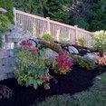 Huckleberry Landscape Design's profile photo