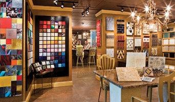 Centura Tile_tile showroom