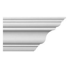 CM-1183 Crown Molding, Piece, Molding Piece