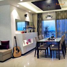 Dining Room Interior Designs