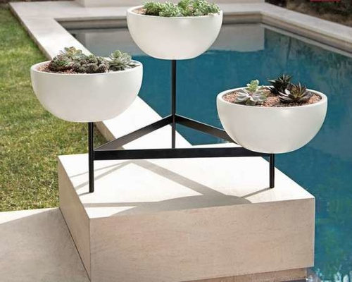 Planter - Products