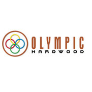 Olympic Hardwood Flooring, LLC's photo