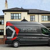 Lancashire Home Life Renovations's photo