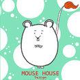 Foto di profilo di MOUSE HOUSE Design