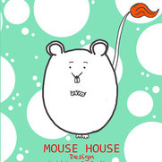 Foto di MOUSE HOUSE Design