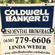 Linda L. Weber Coldwell Banker Residential's photo