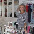Sue Pike/Closet Factory - Richmond, Virginia's profile photo
