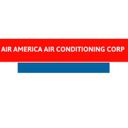 Air America Air Conditioning Corporation's photo