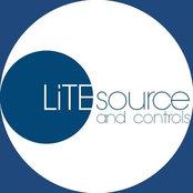 LiTEsource and Controls's photo