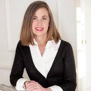 Cynthia Marks - Interiors's photo