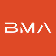 Foto de BMA Architects
