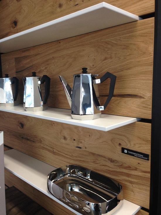Modern Kitchen Accessories modern kitchen accessories | houzz