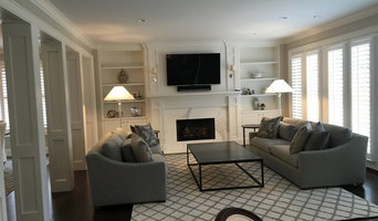 Best Furniture And Accessory Companies In West Bloomfield, MI | Houzz