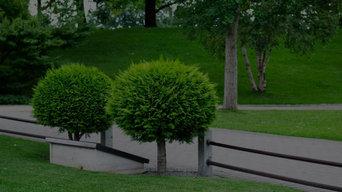vrl tree services