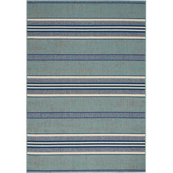 Contemporary Outdoor Rugs by GwG Outlet
