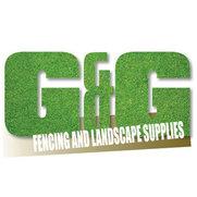 G&G Fencing & Landscape Supplies's photo