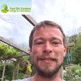 Paul Dix Gardens's profile photo