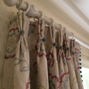 North East Curtain Track Fitting Services's photo