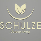 Schulze Outdoor Living schulze outdoor living gmbh co kg hamburg de 22393 garden