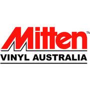 Mitten Vinyl Australia's photo