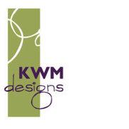 KWM Designs's photo