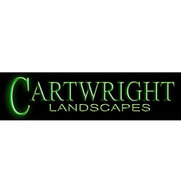 Cartwright Landscapes Inc's photo