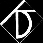 KD Project Design, LLC's photo