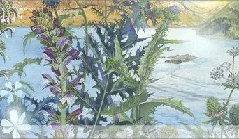 Araceae