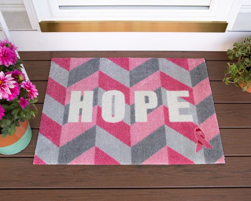 Bring Home Hope - Products