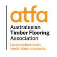 Australasian Timber Flooring Association's profile photo