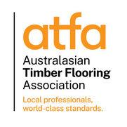 Australasian Timber Flooring Association's photo