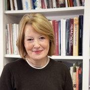 Susan Reddick Design, Inc.さんの写真