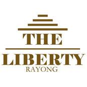 Emejing The Liberty Land Gallery - Joshkrajcik.us - joshkrajcik.us
