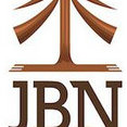 JBN WoodCraft & Design's profile photo