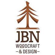 JBN WoodCraft & Design's photo